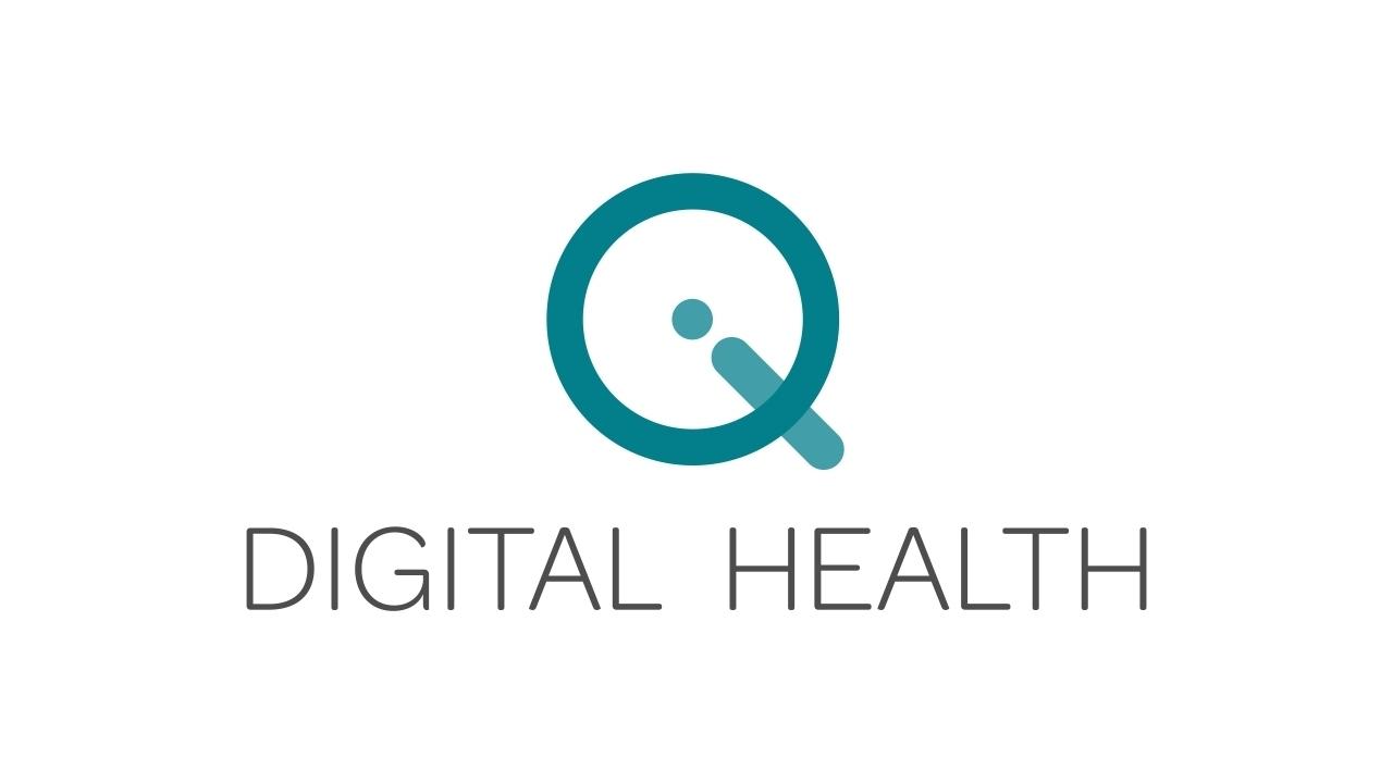 IQ DIGITAL HEALTH